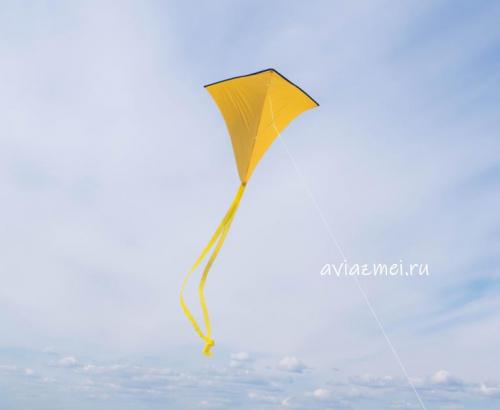 Веселые картинки Желтый