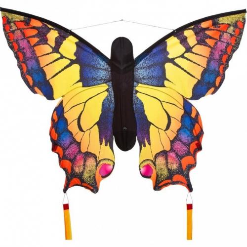 HQ Тропическая Бабочка 52 см