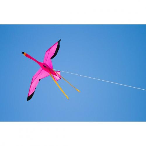 HQ Фламинго 3D