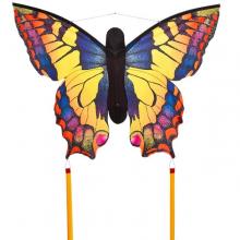 HQ Тропическая Бабочка 130 см