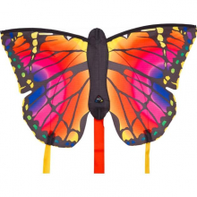 HQ Бабочка Руби 52 см