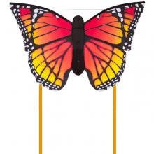 HQ Бабочка Монарх 130 см