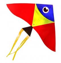 Воздушный змей Рыбка
