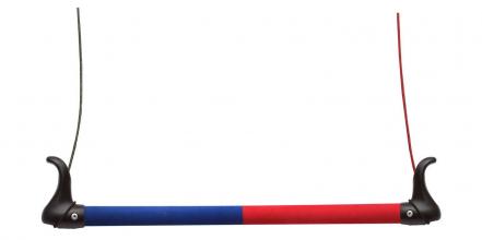 HQ Бар (Планка) 50 cm