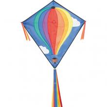 HQ Воздушный шар