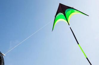 Зеленая стрела 3 м